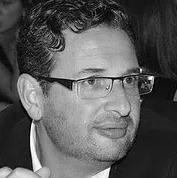 CORKBRICK António Correia