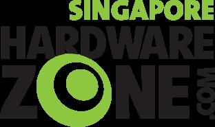 Hardwarezone - Omnidesk Review