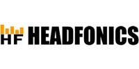 headfonics200100jpg-1552297943522.jpg