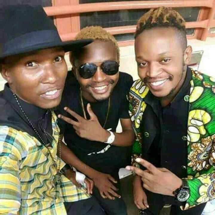 African Attire Baseball Jackets