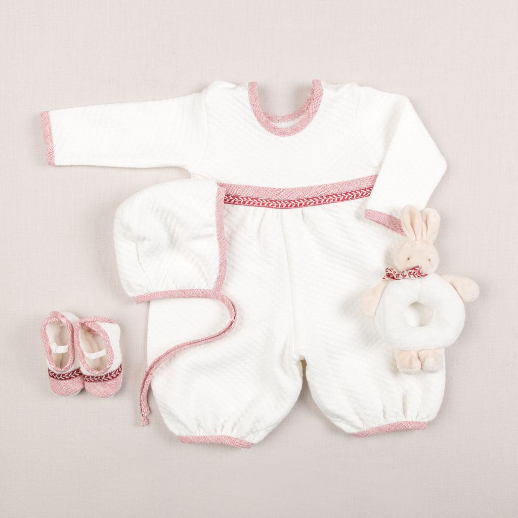 Chloe Girls Christening Dress Collection
