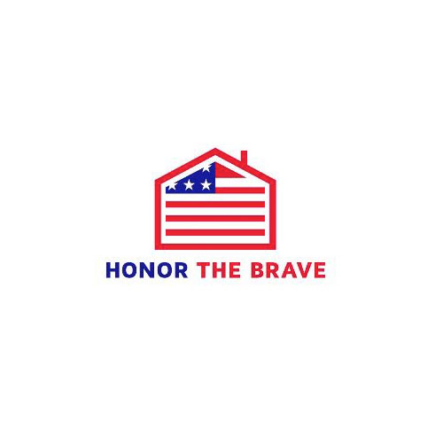 Honor The Brave - Hometown Guardians Partner