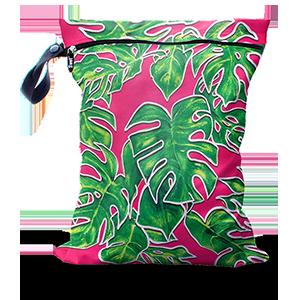 Hot Palm