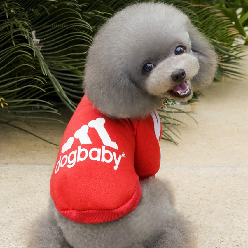 reddogbabyhoodie