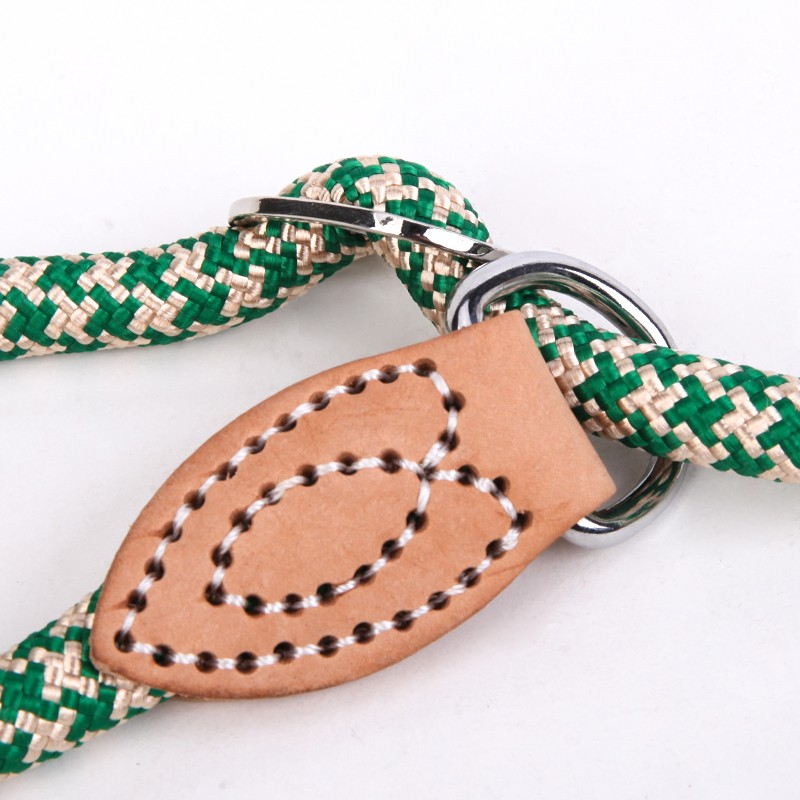 adjustabletrainingleadcollar