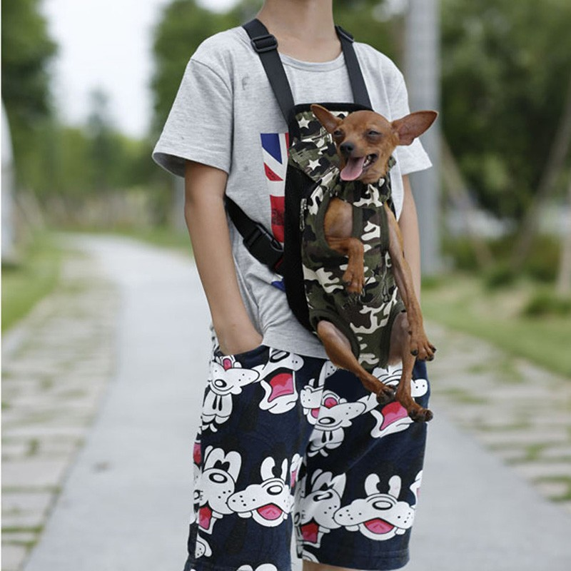 camobackpackdogcarrier