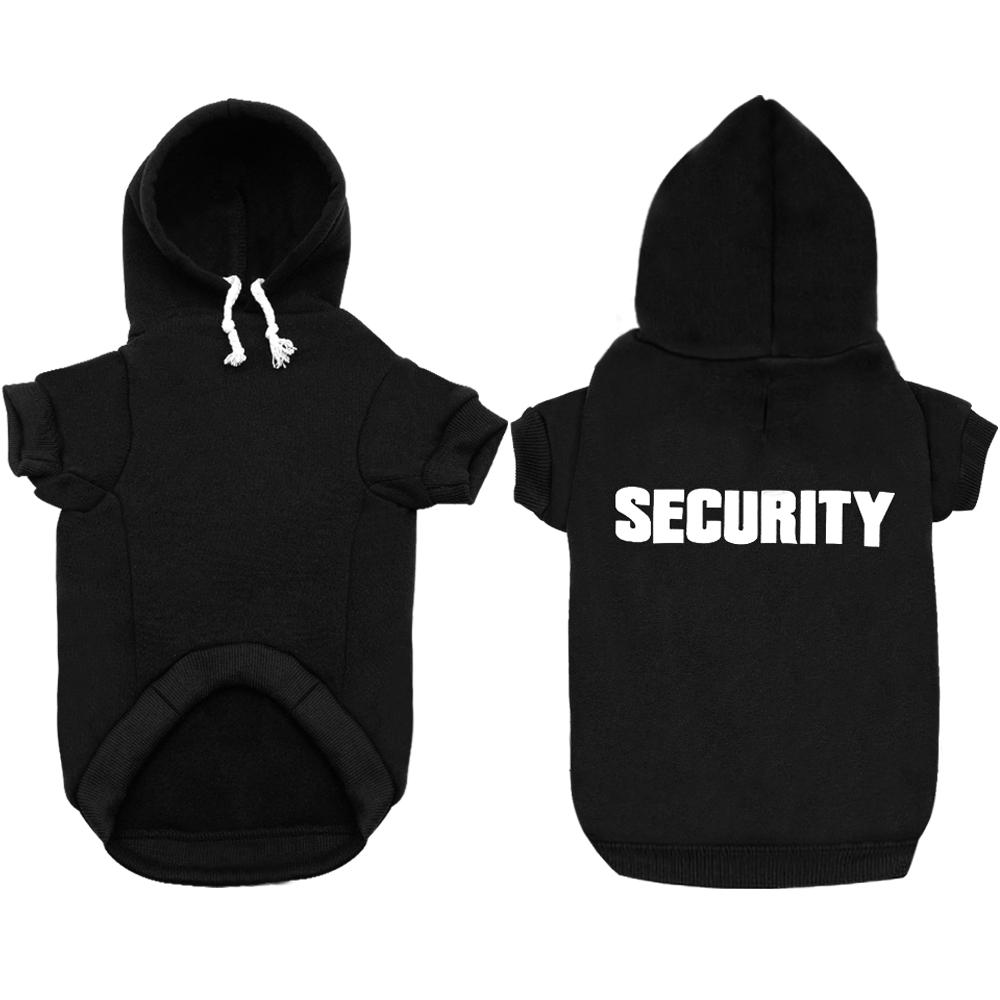 securitydoghoodie