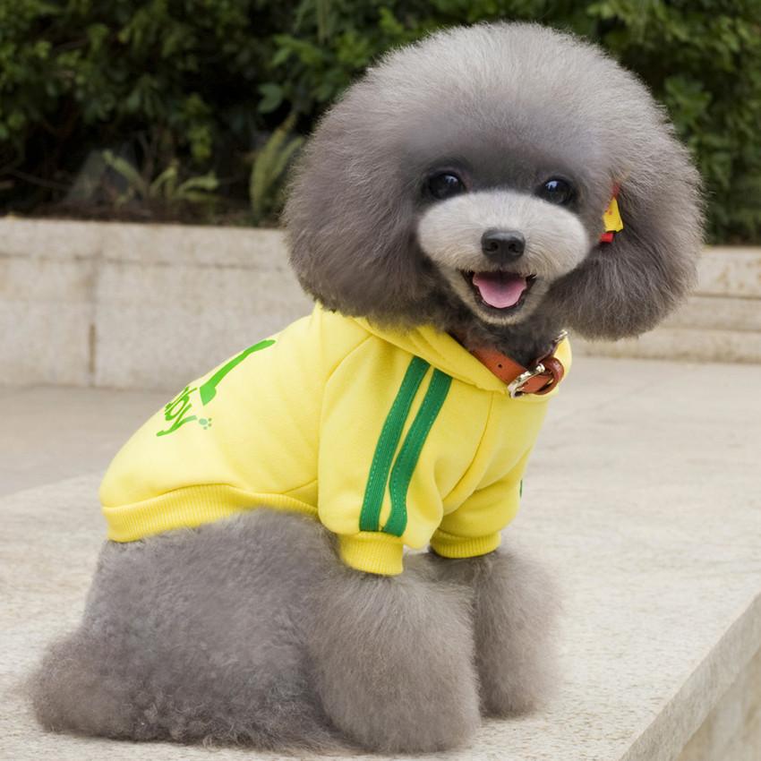 yellowdogbabyhoodie