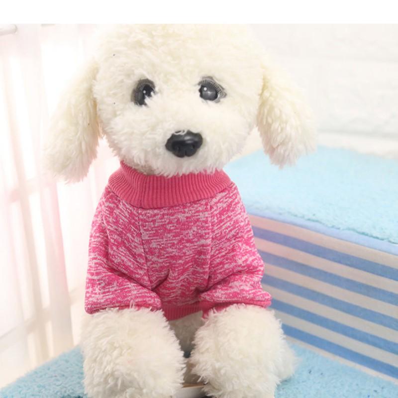 roseclassicdogsweater