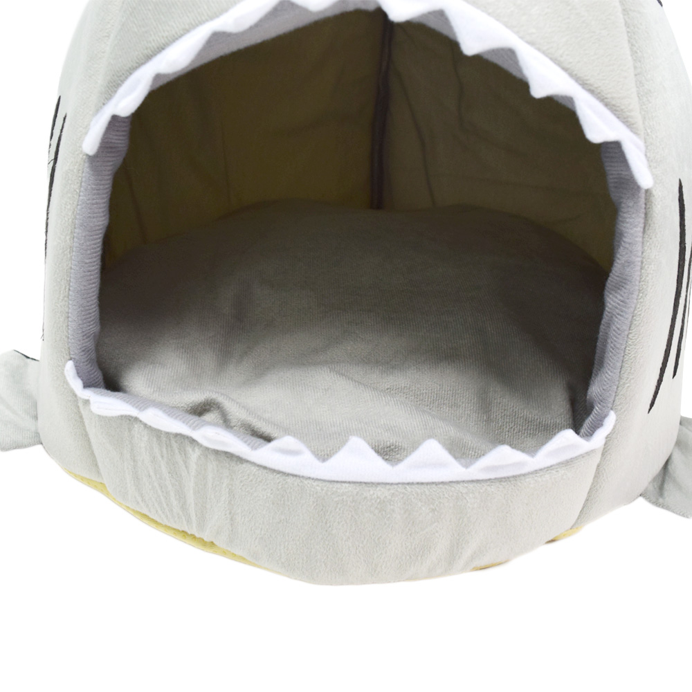 softsharkdoghouse