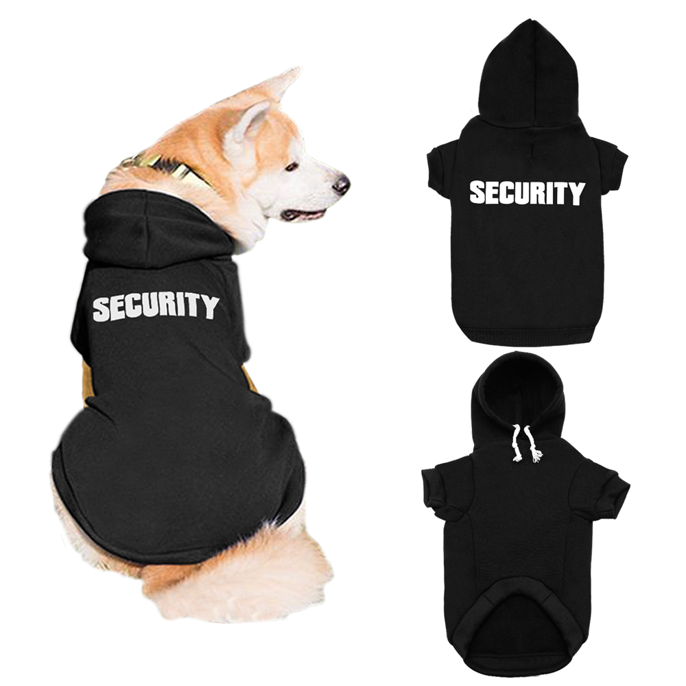 securitydoghoodie