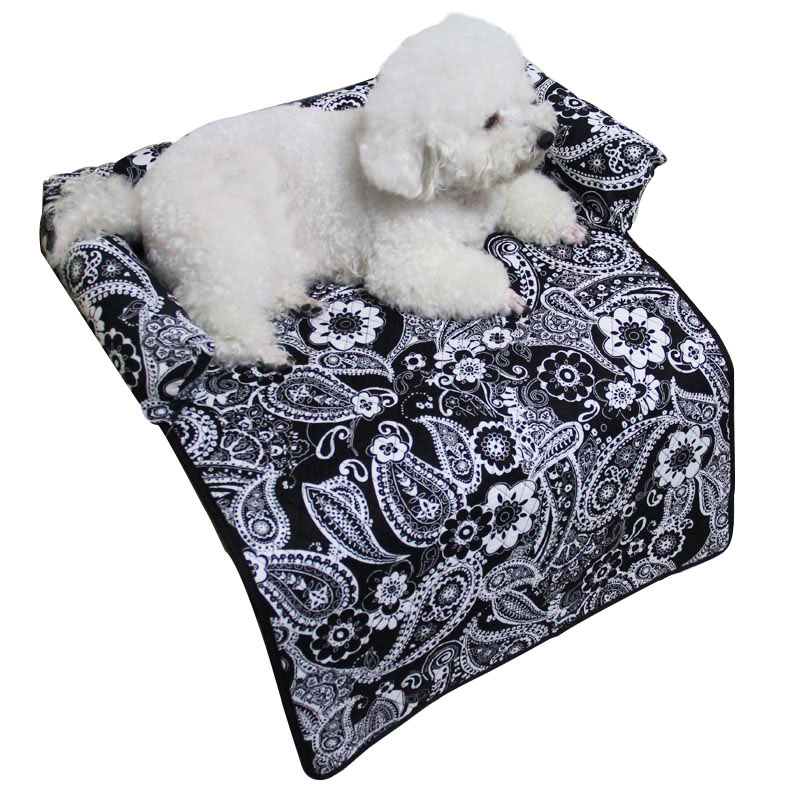 paisleypetbedfurniturecover
