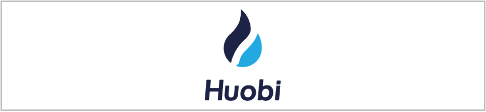 Huobi historical Cryptocurrency data trades order books
