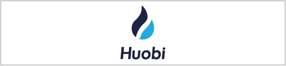 Huobi Cryptocurrency API bitcoin ethereum order books
