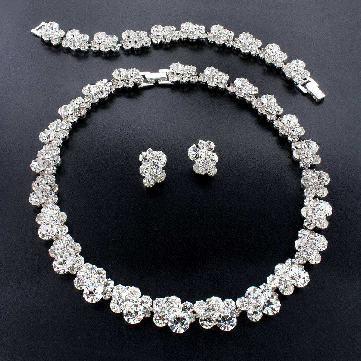 Bridal Jewelry Store in Mahwah NJ Giavan
