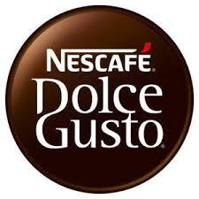 distributeur de café dolce gusto compatible