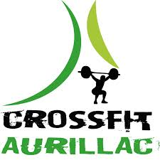 CrossFit Aurillac