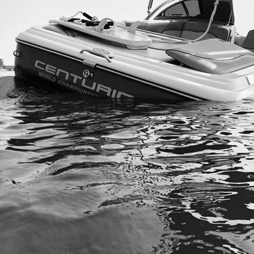 How to list your boat for wakesurfing how to weight my boat for wakesurfing