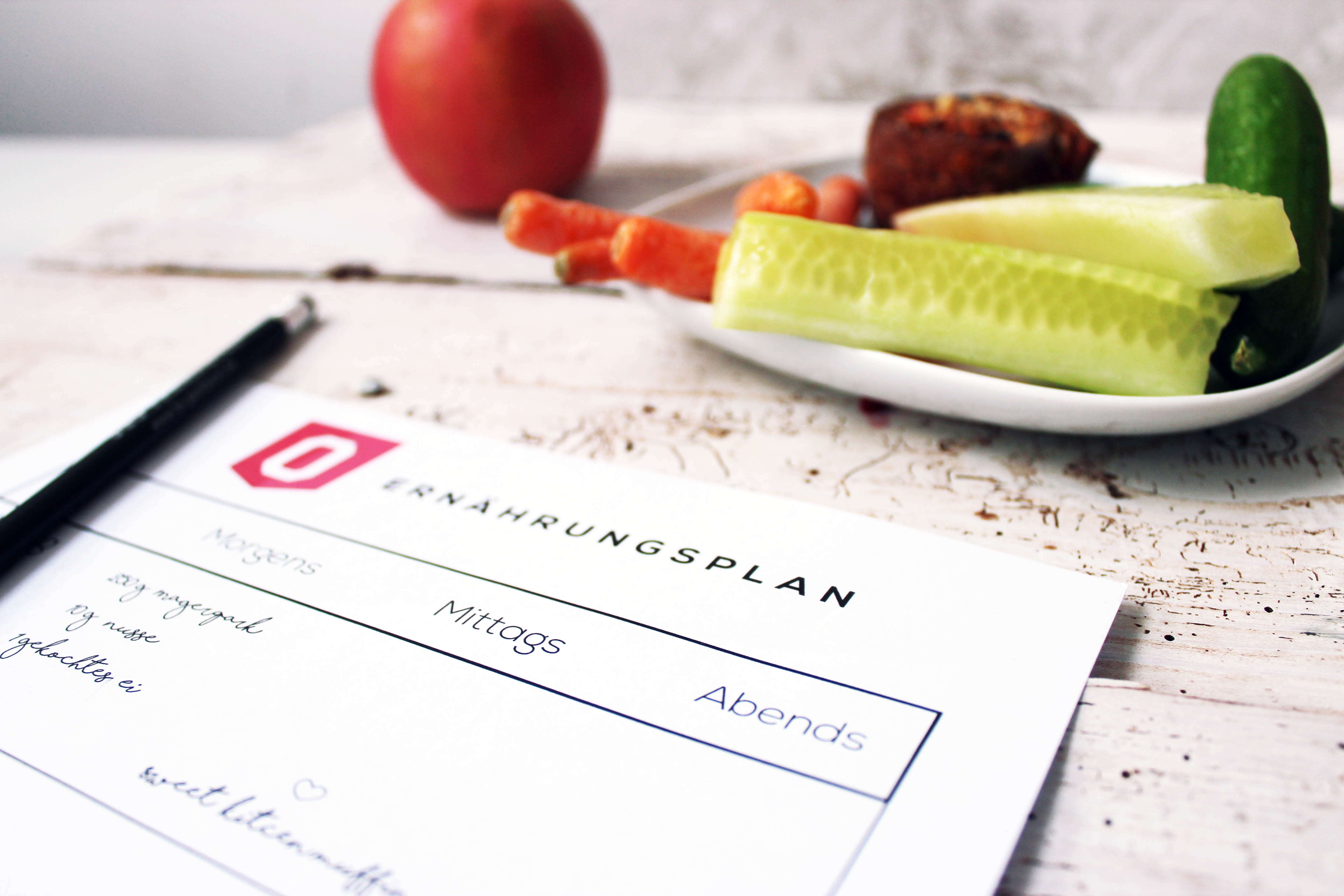 Sweet Kitcen | Size Zero Blog: Wir haben es uns zur Aufgabe gemacht, dir die 10 Wochen Diät zu erleichtern. Mit unseren süßen aber kohlenhydratreduzierten Muffins z.B. oder alternativen Rezeptideen fürs Schlemmen während Deiner Diät. Hier geht's zur Umrechnungstabelle & eBook