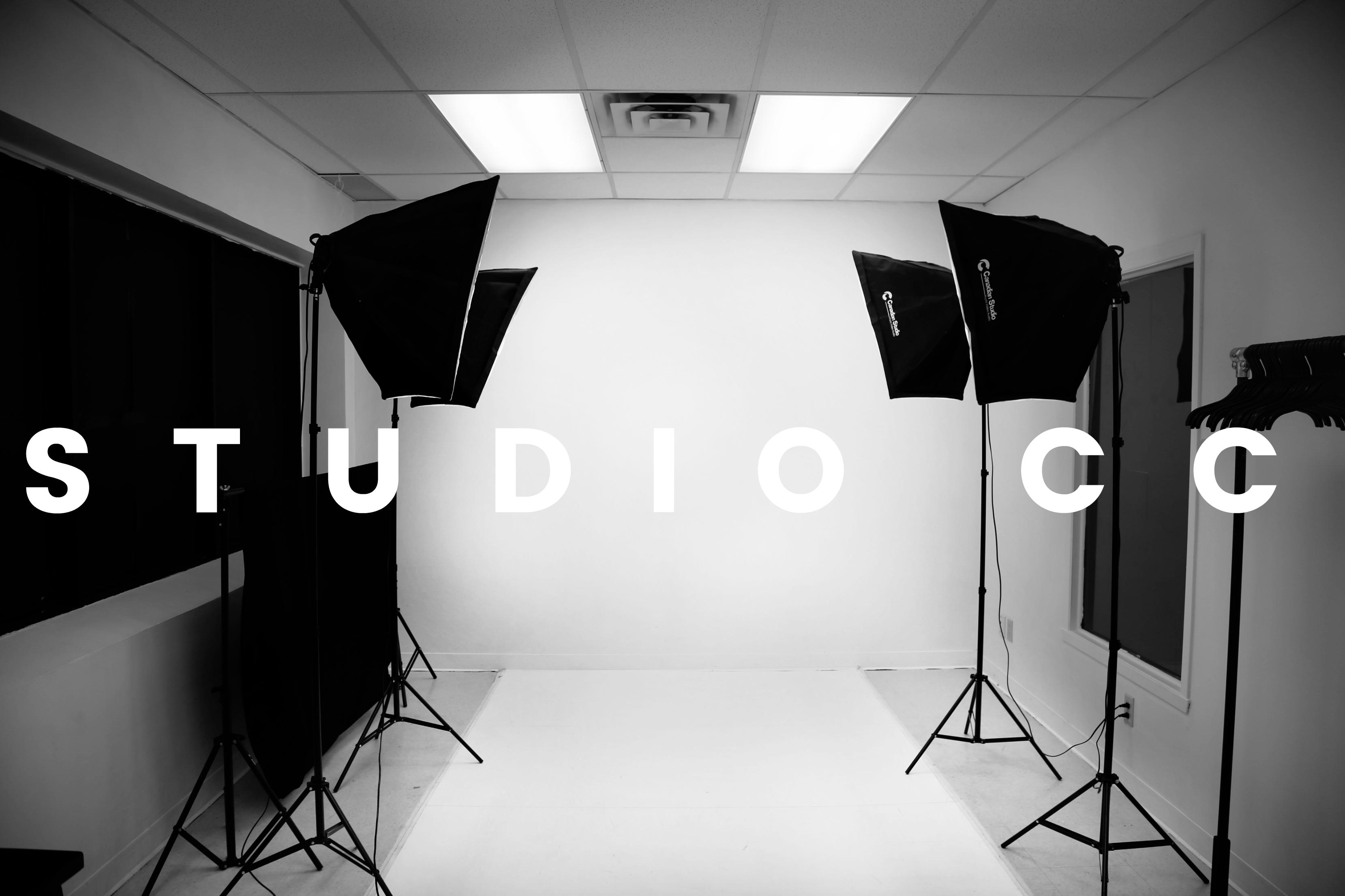 studio cc montréal