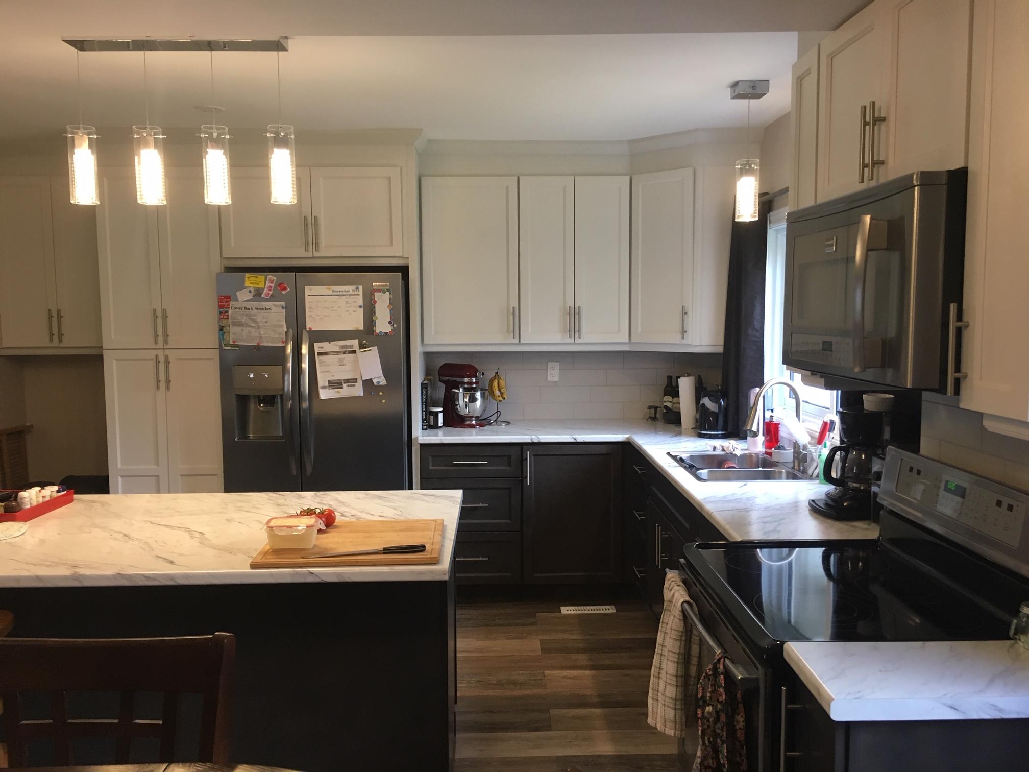 Kitchen Cabinets London6