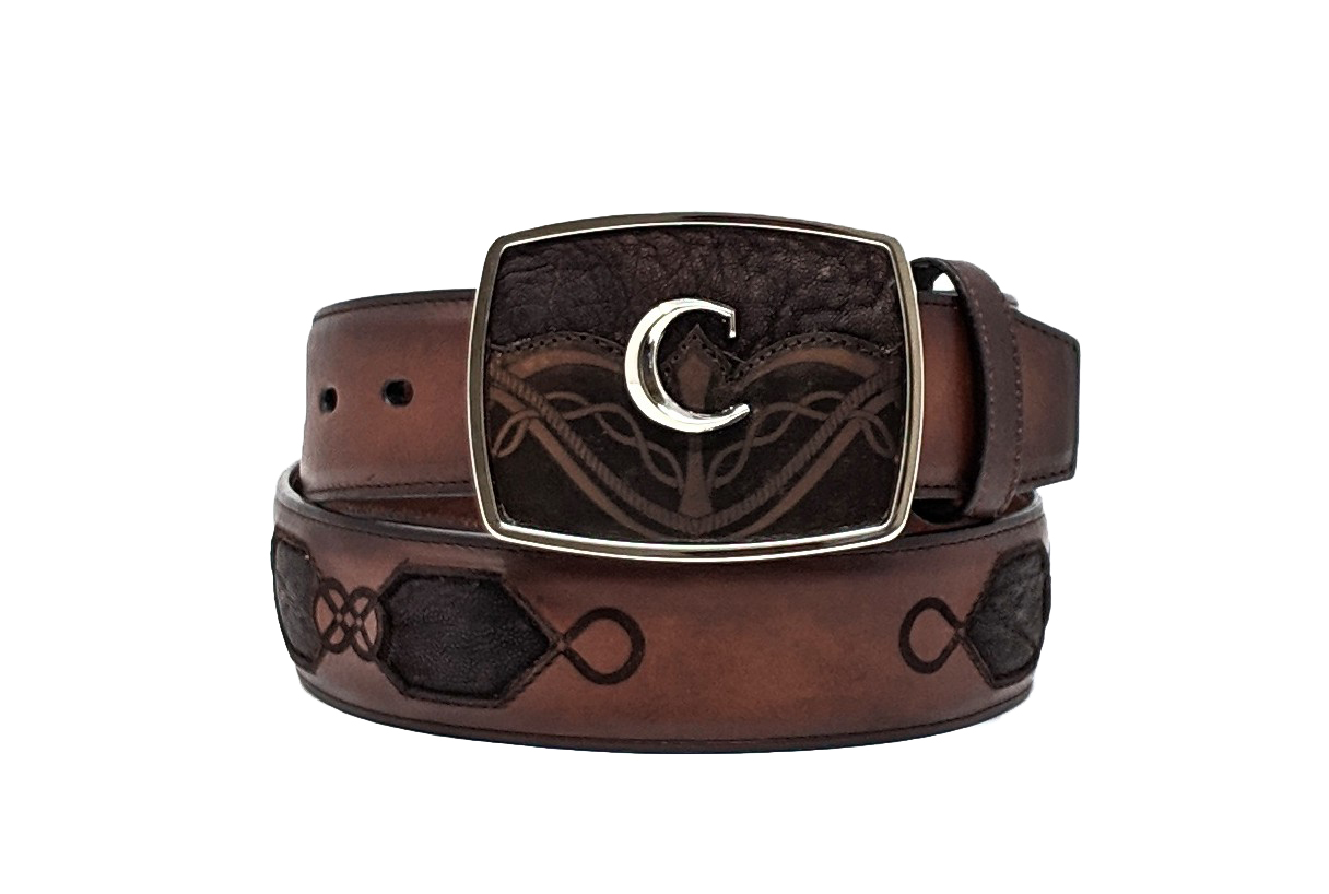 elephant cuadra belt