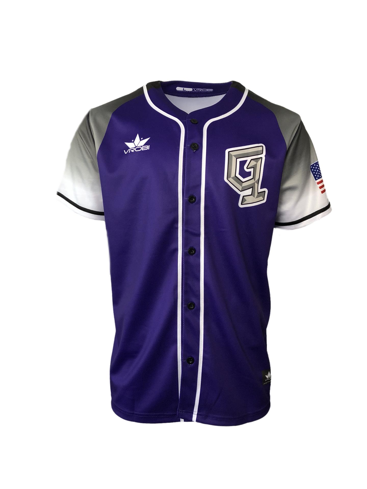 BaseballUniforms