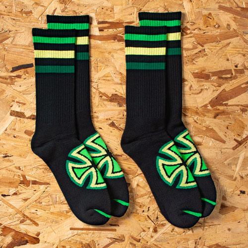 Independent Socks