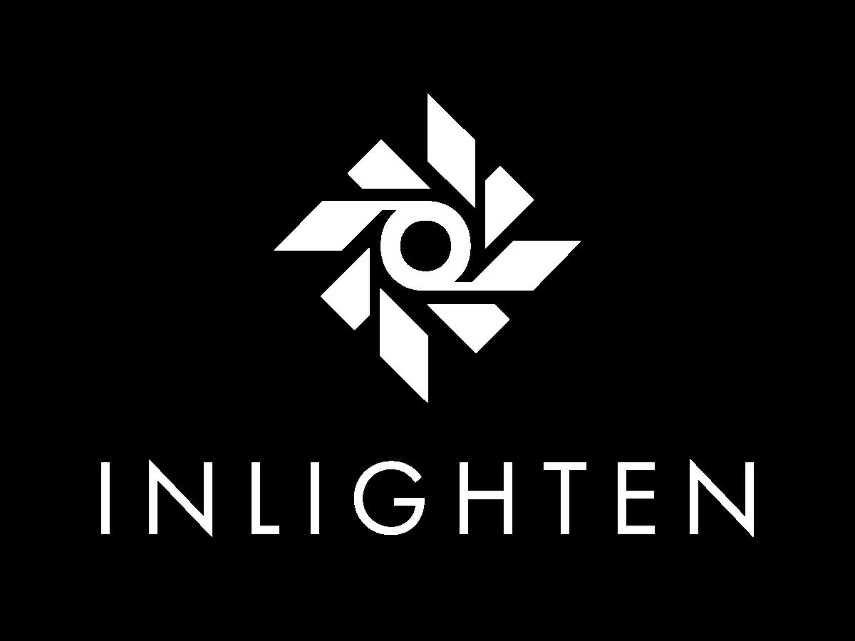 Inlighten Logo