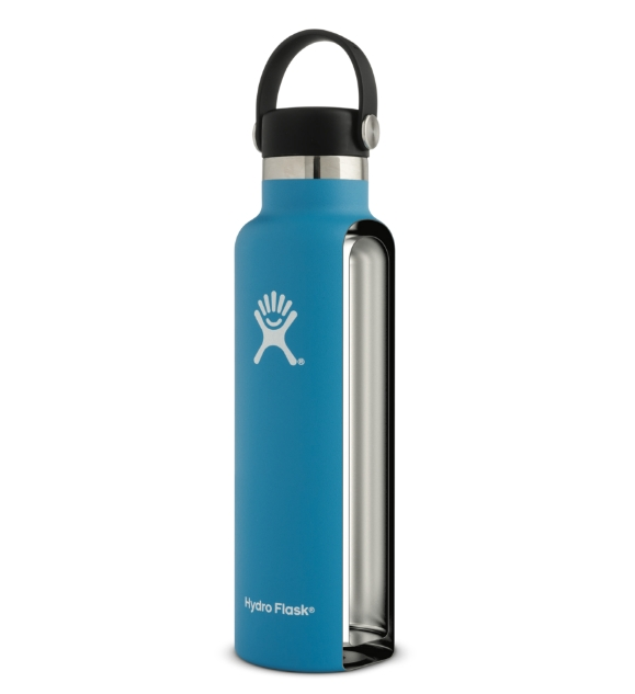 Insulated Drink Bottle | Reusable Stainless Steel