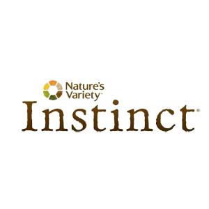 Instinct Nature Variety