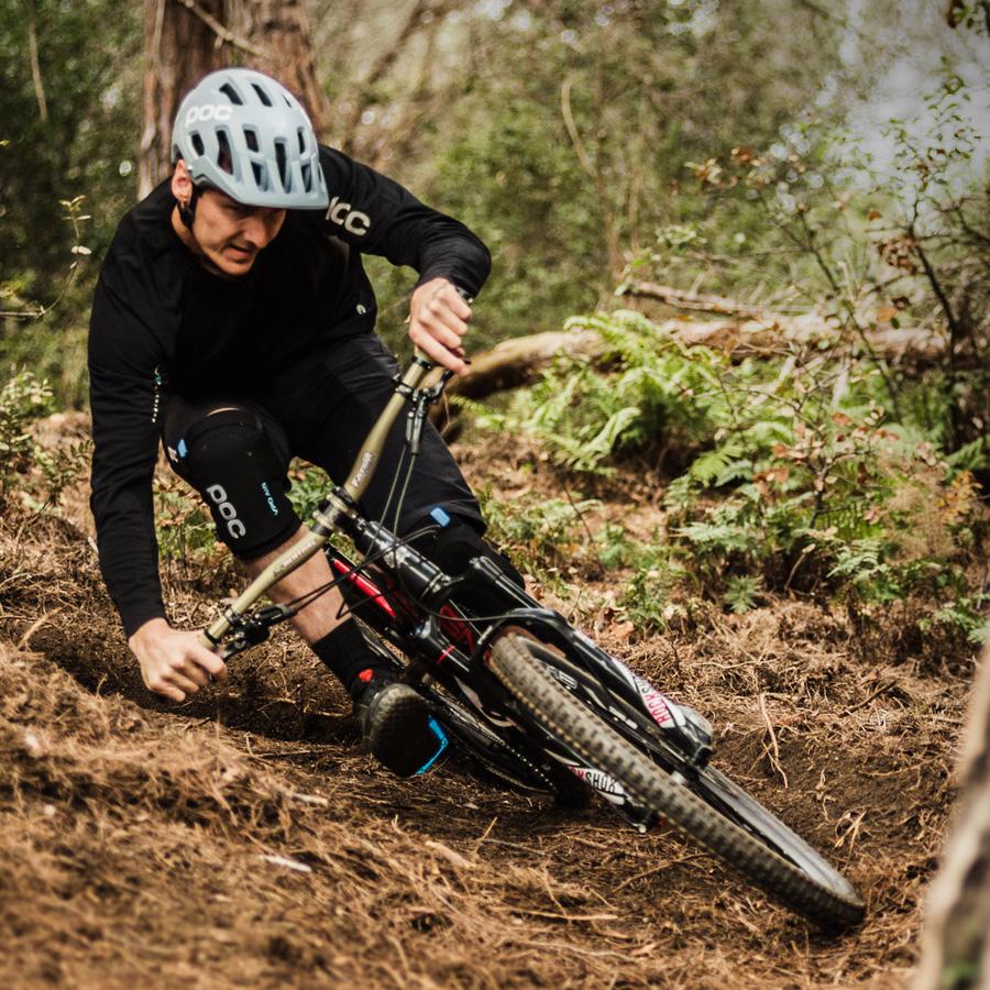 Intense Cycles - Trail Bikes