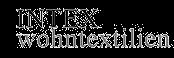 Intex wohntextilien