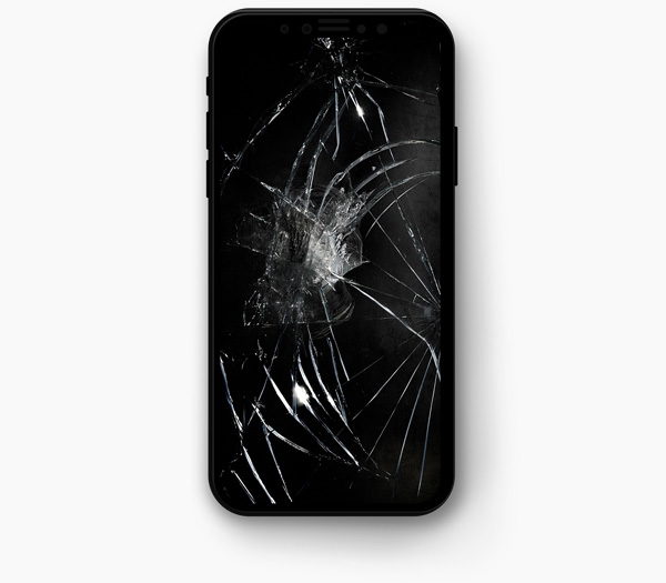 Apple iPhone Yetkili Servis Ankara
