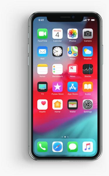 Apple iPhone Teknik Servis Ankara