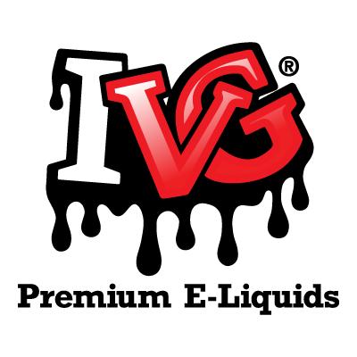 I VG Logo