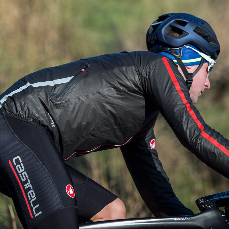 Castelli – Shop Jackets