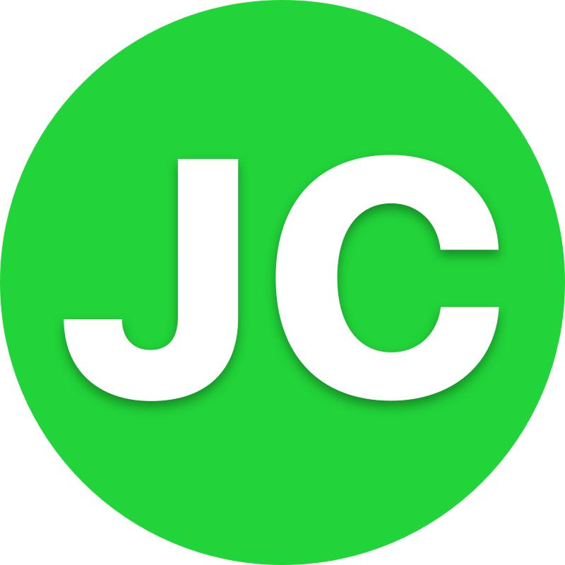 Jelly Clip logo