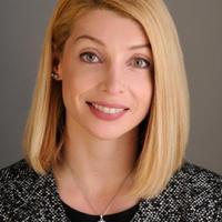 Terrace Therapist: Jennifer Thake