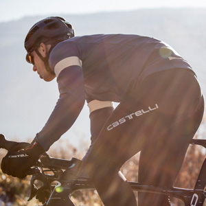 Castelli – Shop Jerseys