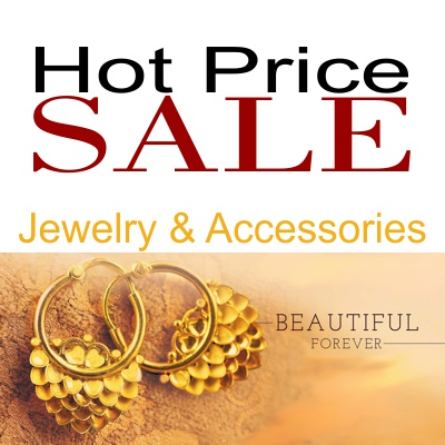 Hot jewelry sale T-Shirt For Women Luv Fashion