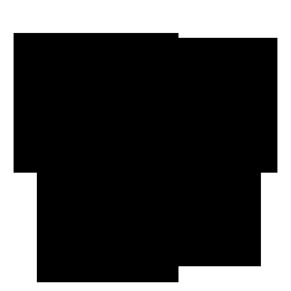 Jimmy Kimmel Icon
