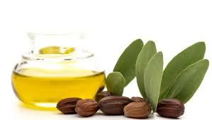 Botanicals Beauty Jojoba Oil