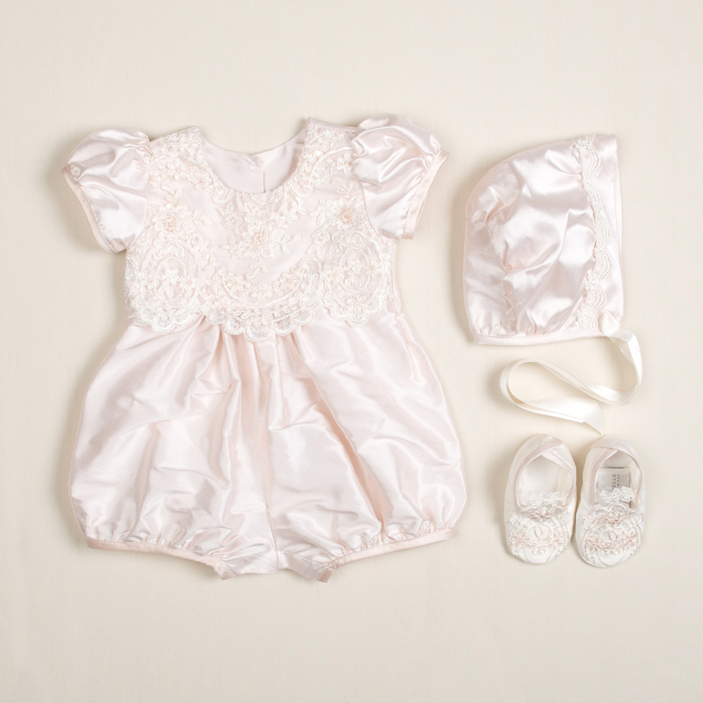 39053abd602c Shop All Girls – Baby Beau and Belle