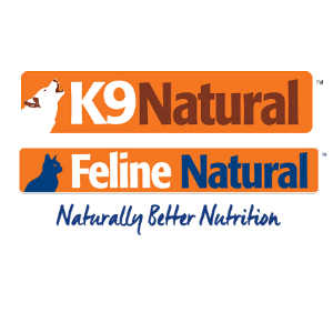 K9 Natural Feline Natural 貓糧