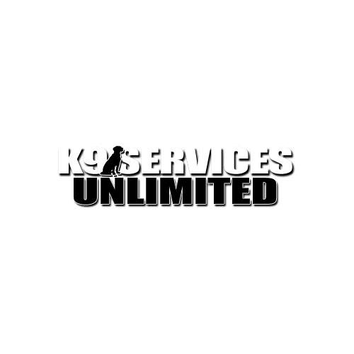 K9 Services - Hometown Guardians Partner