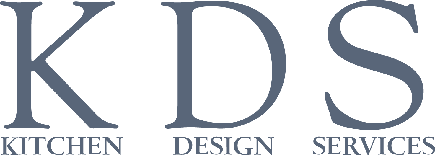 Kitchen Design Services logo