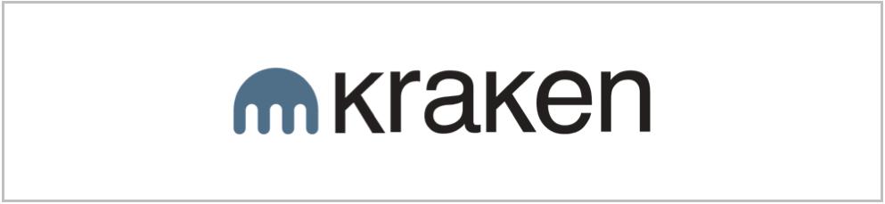 Kraken Cryptocurrency API bitcoin ethereum order books