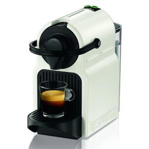 machine à café inissia nespresso