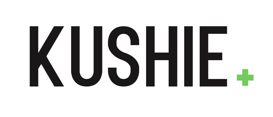 Kushie